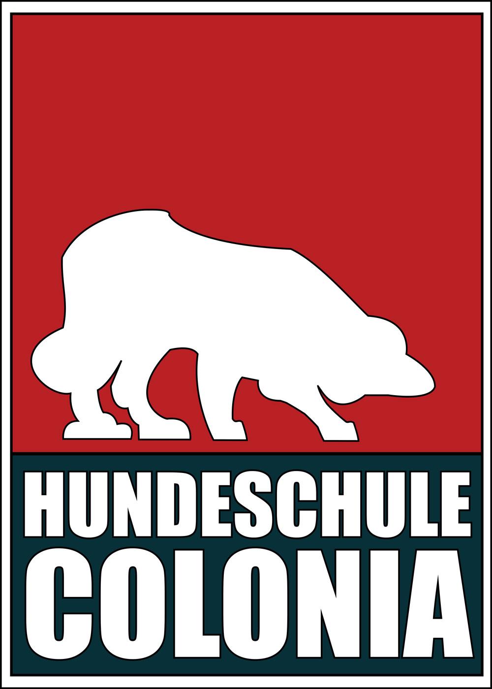 Logo-Hundeschule-Colonia-2015