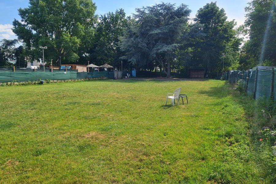 Hundespielplatz-Koeln-Gruenguertel-7