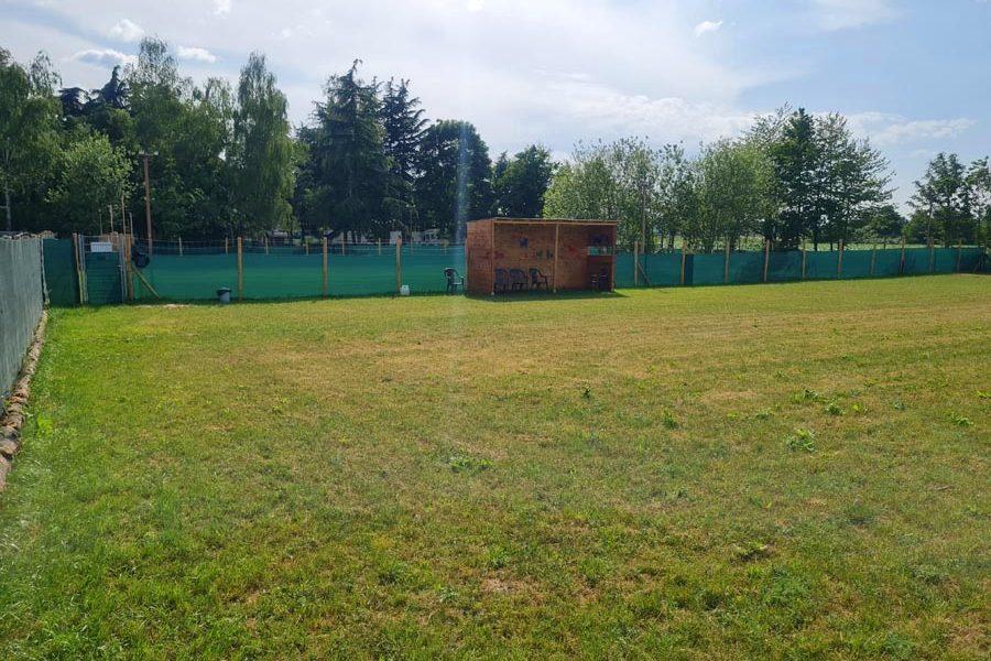 Hundespielplatz-Koeln-Jahnwiese-3