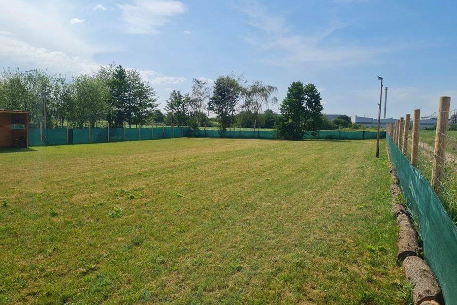 Hundespielplatz-Koeln-Jahnwiese-4
