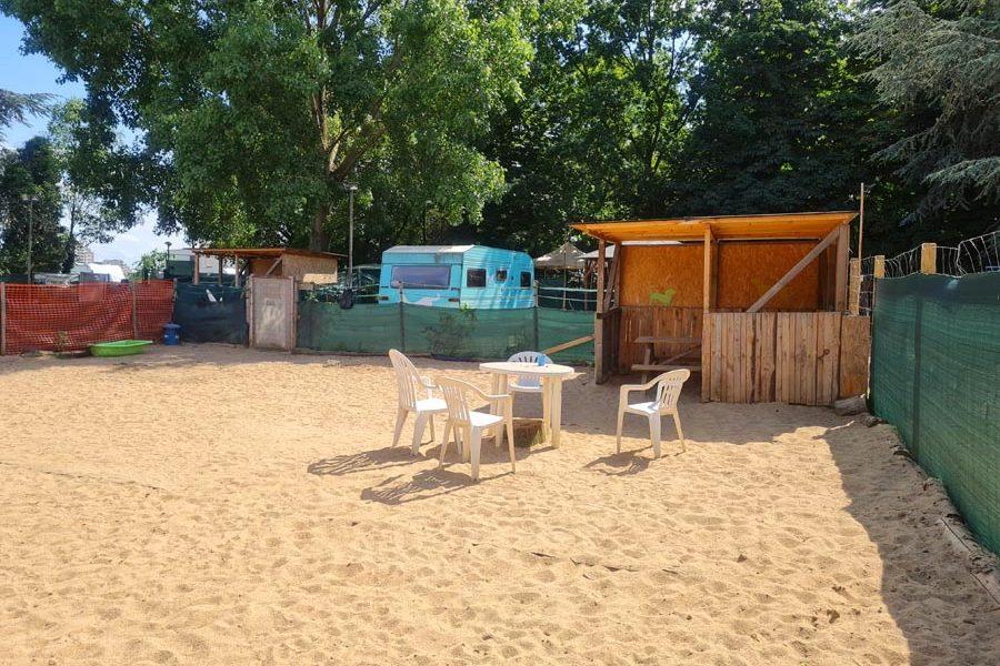 Hundespielplatz-Koeln-Niehler-Strand-3